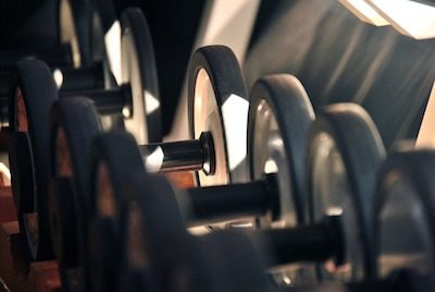 gym soundproofing tips