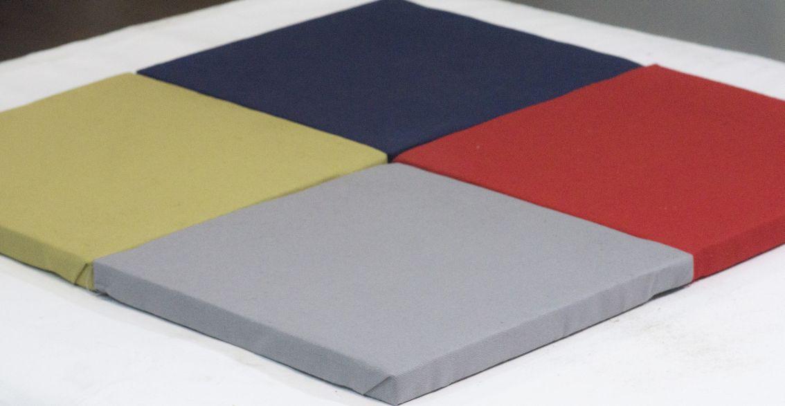 Acoustic Panels commercial acoustics