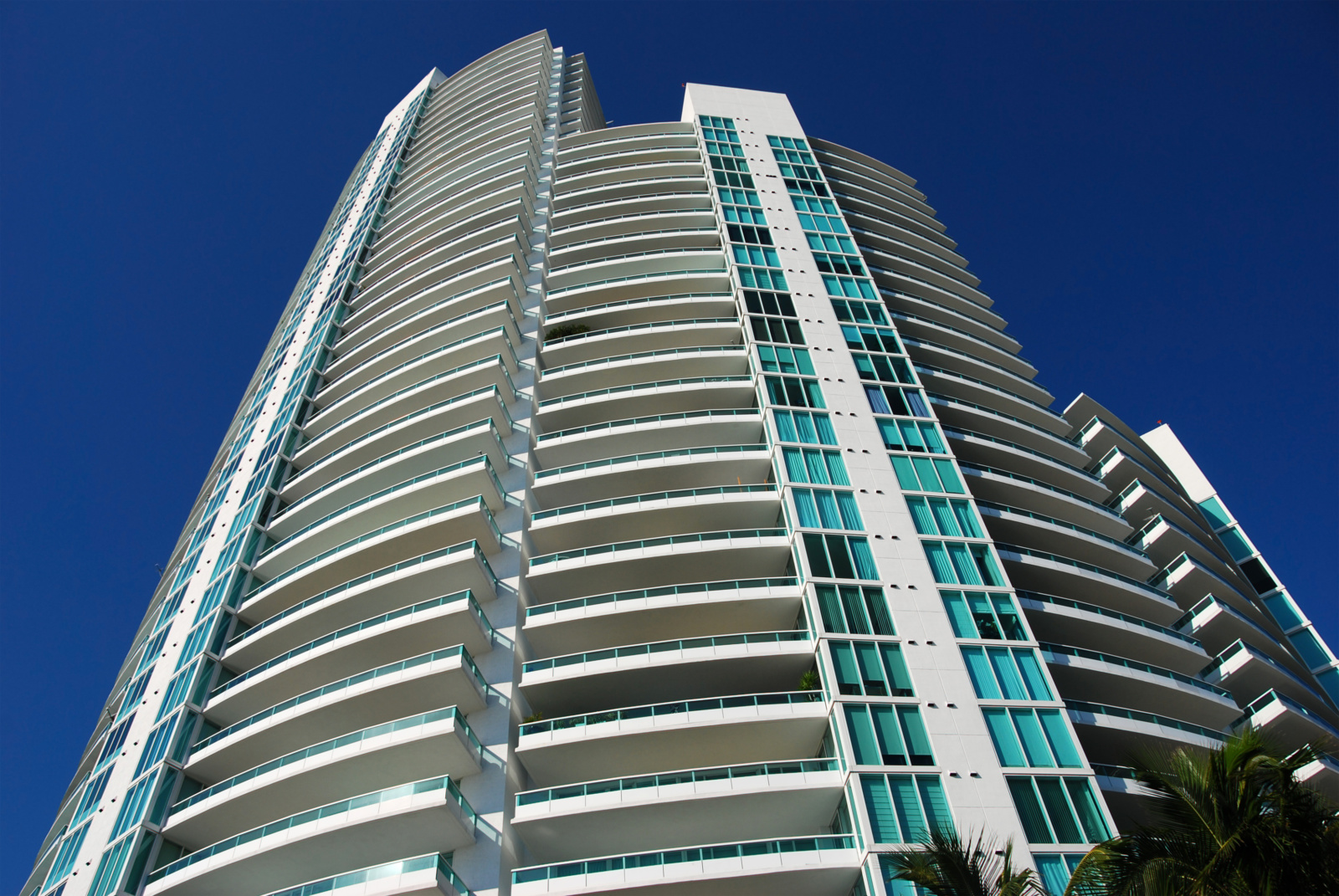 Luxury Timeshare - Orlando, FL