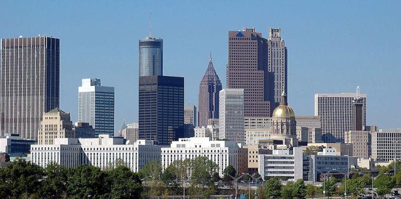Commercial Acoustics Soundproof Atlanta