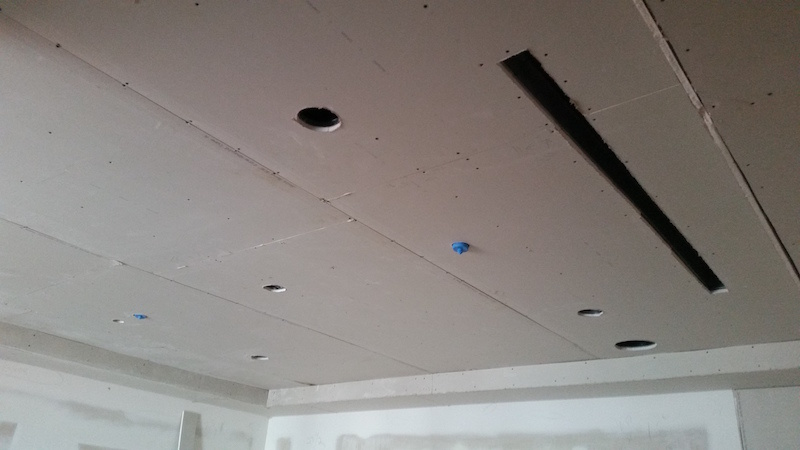 hyatt soundproofing commercial acoustics 2