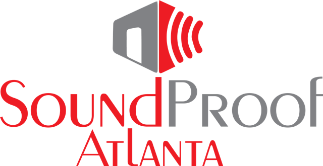 soundproof atlanta