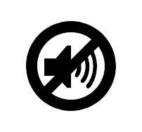 sound blocking