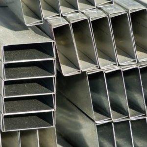 STC Ratings for Load Bearing Walls