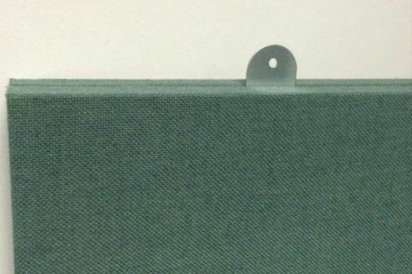 Acoustic Ceiling Baffle