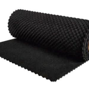 GypStep Blokker Flooring Underlayment