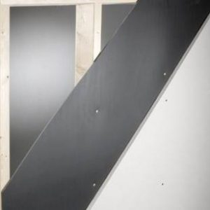 Wall Blokker - Commercial Acoustics®